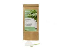 AIRY Vitalizer Pflanzenstärkungsmittel