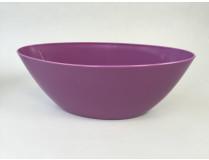 Elho Pflanzschiffchen (36 cm), violett