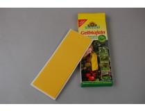 Gelb-Tafeln