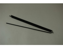 Bambus-Splittstab 30 cm