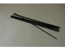 Bambus-Splittstab 50 cm