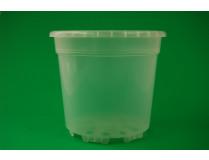 Kunststoff-Kulturtopf 19 cm