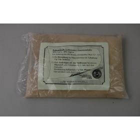 Dolomitkalk (kohlensaurer Magnesiumkalk)