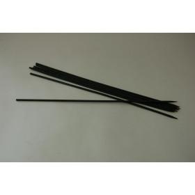 Bambus-Splittstab (40 cm)