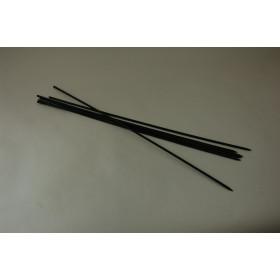 Bambus-Splittstab (60 cm)