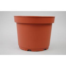 Kunststoff-Kulturtopf (14 cm)