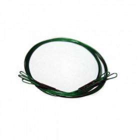 Orchitop Vorfach-Set (3), grün
