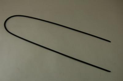 Powerbogen (Splitt, 50 cm)