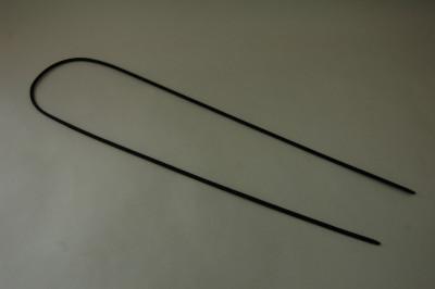 Powerbogen (Splitt, 70 cm)