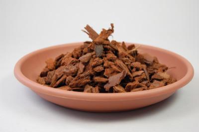 Kiefernrinde, grob-50 liter
