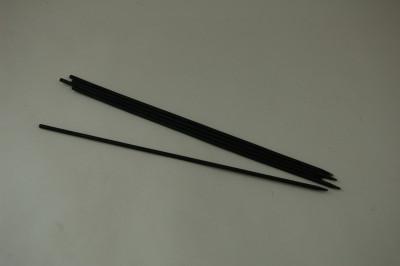 Bambus-Splittstab (30 cm)