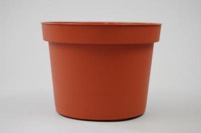 Kunststoff-Kulturtopf (10,5 cm)
