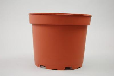 Kunststoff-Kulturtopf (18 cm)