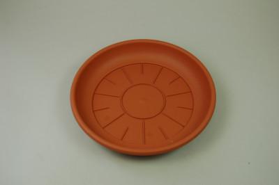 Untersetzer 26 cm (Plastik)