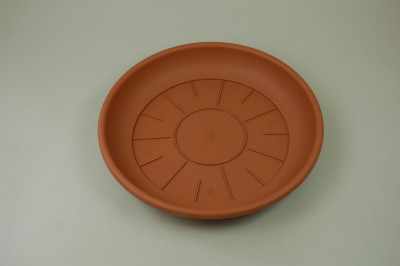 Untersetzer 30 cm (Plastik)
