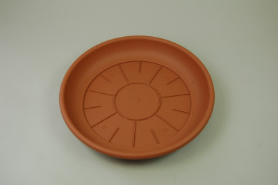 Untersetzer 28 cm (Plastik)