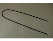 Powerbogen 50 cm