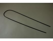 Powerbogen 70 cm