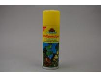 Neudorff Blattglanz Spray