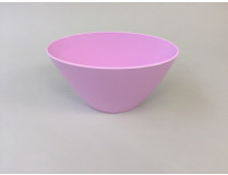 Elho Pflanzschiffchen (20 cm), rosa