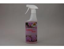 Homöopathisches Orchideen-Elexier