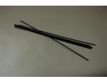 Bambus-Splittstab 70 cm
