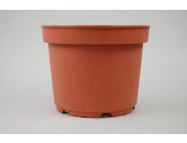 Kunststoff-Kulturtopf (17 cm)