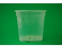 Kunststoff-Kulturtopf 15 cm