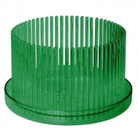 "Orchitop-Set ""L"" (grün)"