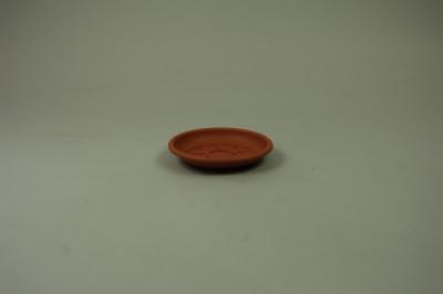 Untersetzer 12 cm (Plastik)