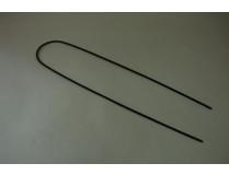 Powerbogen 60 cm