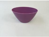 Elho Pflanzschiffchen (20 cm), violett