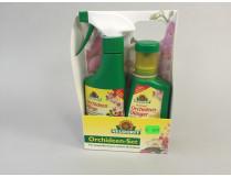 Neudorff Orchideen-Set