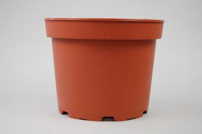 Kunststoff-Kulturtopf (15 cm)