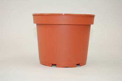 Kunststoff-Kulturtopf (19 cm)