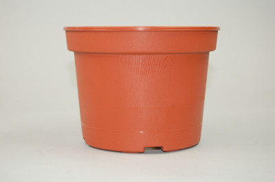 Kunststoff-Kulturtopf (20 cm)