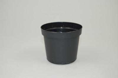 Kunststoff-Kulturtopf (5,5 cm)