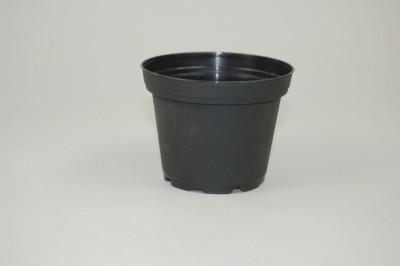 Kunststoff-Kulturtopf (6,5 cm)