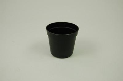 Kunststoff-Kulturtopf (8 cm)
