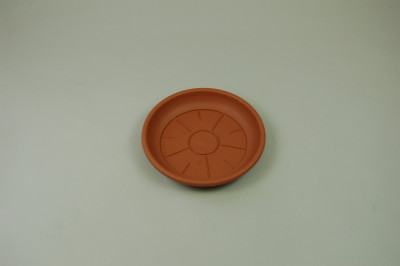 Untersetzer 18 cm (Plastik)