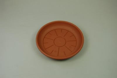 Untersetzer 20 cm (Plastik)