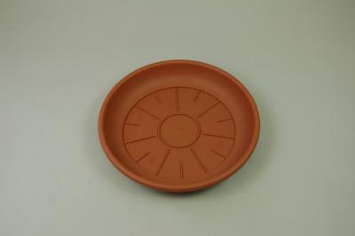 Untersetzer 22 cm (Plastik)