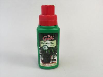 Gabi Hydrokultur-Dünger