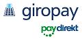 paydirekt_giropay